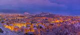 Зимен Пловдив ; comments:19
