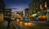 Вечерни улици ; comments:19