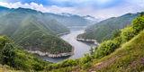 по река Въча ; comments:11