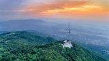 """Телевизионна кула """"Копитото"""" ; comments:2"""