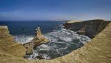 Перу – Национален парк Паракас ; comments:51