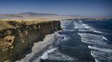 Перу – Национален парк Паракас ; comments:108
