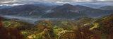 Долината на Тетевен ; comments:13