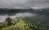 Мистерията на българските планини ; comments:31