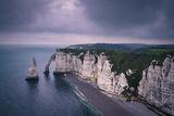 Етретат, Нормандия ; comments:27