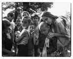 Изоставени деца от социален дом в с.Скобелево ; comments:12