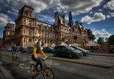 Париж ; comments:30