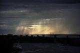 Небесни прожектори ; comments:6