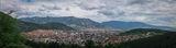 Градът на 100-те воеводи ; comments:4