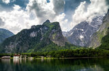 Königssee ; Comments:11