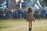 Рапсодия в синьо ; comments:13