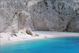 Плажа Катсики ; comments:22