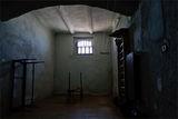 Фитнес в софийски затвор ; comments:5