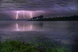 Буря ; comments:25