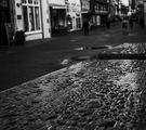 Дъждовен ден ; Comments:4