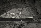 За големите пещери и малките хора ; comments:21