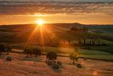 Утро в Тоскана ; comments:27
