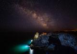 Нощ под звездите ; comments:8
