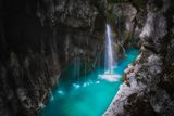 Soca river ; comments:11