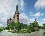 Замъкът в Равадиново ; comments:6