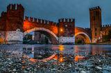 Кастелвекио /Castelvecchio/ ; Comments:25