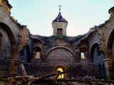 Свети Никола, Маврово ; comments:5