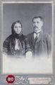 Стойко и Гала Димитрови ; No comments