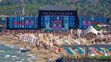 Mtv във Варна 15 07 2017 ; comments:5