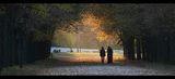 Парк Марица, Димитровград ; comments:4