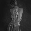 Душа на нарцисист ; comments:24
