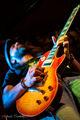 Блус китариста на републиката ; comments:5