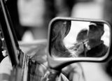Портрет в едно огледало ; comments:5