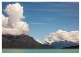 Patagonia, Lago Argentino ; comments:16