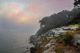 Мъгливо утро ; Коментари:1