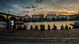 Feel Prague ; comments:6