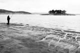 Рибарско утро. ; Коментари:3