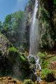 // Водопад Полска Скакавица // ; comments:3