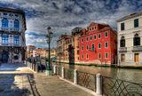 Venice ; comments:9