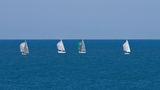 Вятър в платната ; comments:4