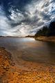 Дунавски истории .. ; comments:10
