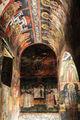 """Църква """"Св.Св.Теодор Тирон и Теодор Стратилат"""" в с. Добърско ; comments:2"""