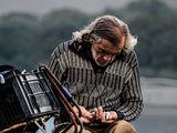 Бедния рибар ; comments:6