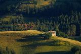 пейзажно от Родопи ; Comments:30