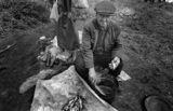 Вечерята на рибаря ; comments:12