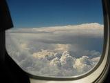 В облаците ; Comments:4