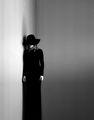 Черни дрехи, бяла душа ; Comments:22
