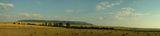 Панорама с бали от стара ге-де-ре-йска балирачка ! ; comments:13
