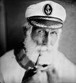 Капитан Белобрад - II ; Comments:8