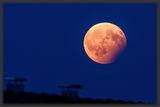 лунно затъмнение ; comments:10