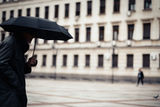 Самотният човек ; comments:6